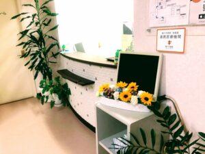 石川医院photo